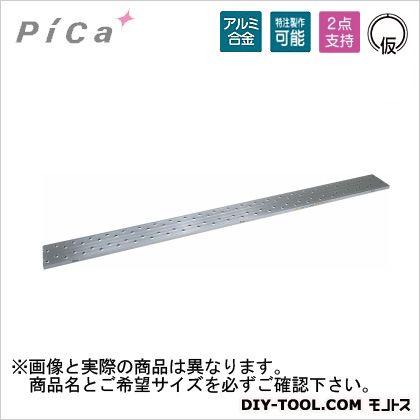 片面使用型足場板   STFR-124