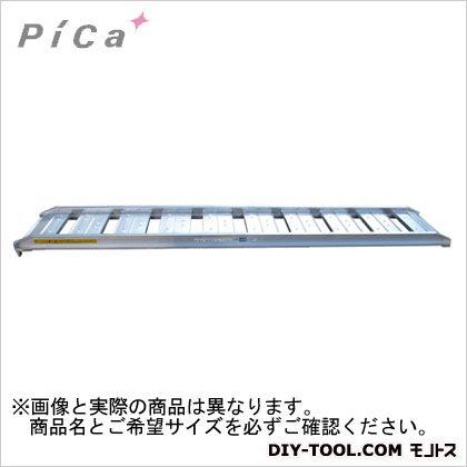 ブリッジ   PBR-120-30-1.2