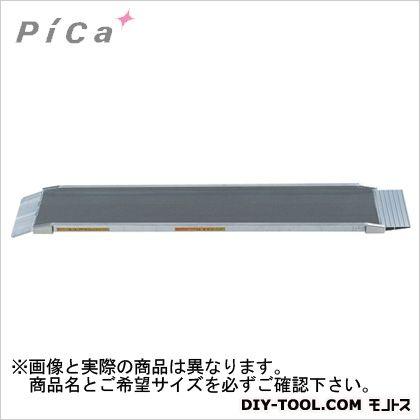 ブリッジ   SGK-180-30-0.5S
