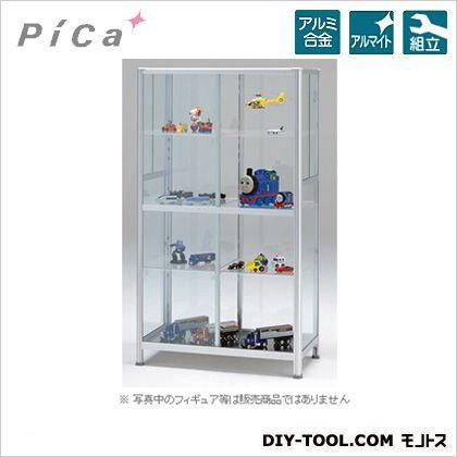 【送料無料】ピカ ショーケース FHR-1508SS