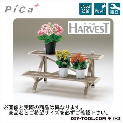 【送料無料】ピカ ハーベストフラワースタンド FSA-K122BL 1