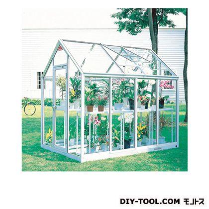 全面半強化ガラス(標準装備)タイプ  幅×奥行×高さ:174.7×260×160cm WP-15H
