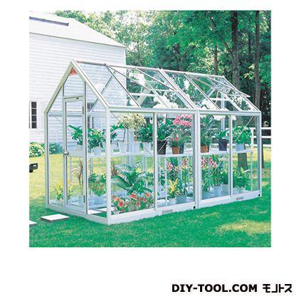 全面半強化ガラス(標準装備)タイプ  幅×奥行×高さ:174.7×352.2×160cm WP-20DW