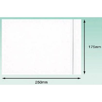 デリバリーパック(A5サイズ用)175×250(100枚入)   PA-005T 100 枚