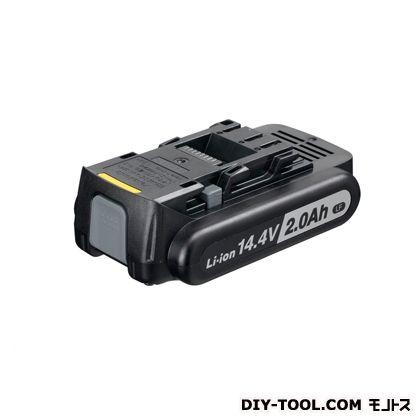 Panasonic14.4Vリチウムイオン電池パックLFタイプ   EZ9L47