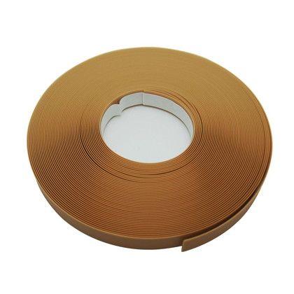 戸スベリテープ  21mmX20m