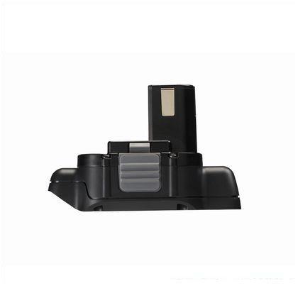Panasonic電池アダプタ   EZ9740