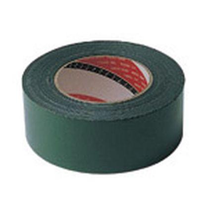 パナソニック 固定テープ NE25250