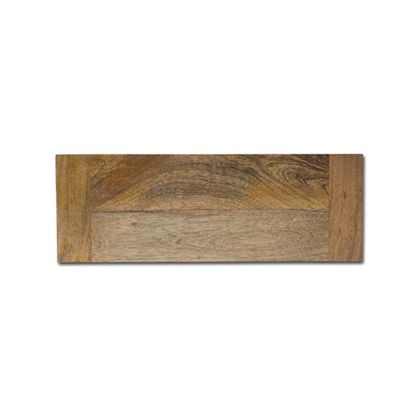 シェルフボードL  巾45×奥16×高1.5cm 41140