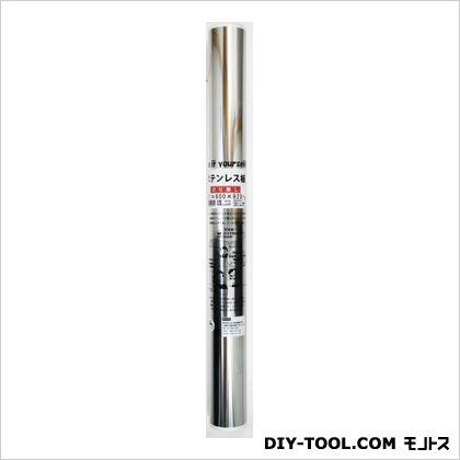 ステンレス板巻物R132  0.1X600X920mm 817500