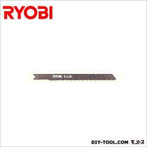 ジグソー・エアーソー用替刃木工用   M-1102