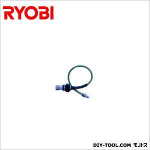 【送料無料】RYOBI(リョービ) エアコンプレッサ用オイルカプラ 4654300