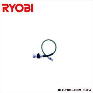 【送料無料】RYOBI(リョービ) エアコンプレッサ用ダスタカプラ 4654310