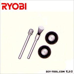 リョービ ワイヤーブラシ 960