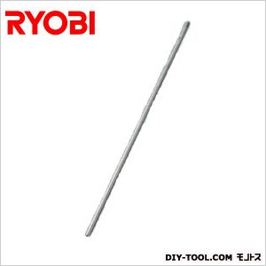 RYOBI/リョービ リョービパワーミキサー用シャフト500mm 567 x 55 x 20 mm