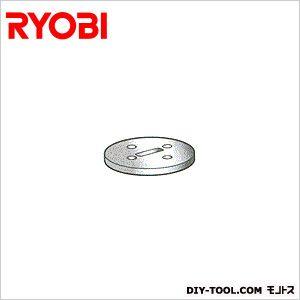 RYOBI/リョービ ウインチ用ウエイト(適用機種:WI-61C・WI-125・WIM-125A・WI-195) 6153242
