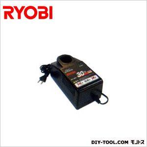 RYOBI/リョービ 充電器 BC-962 (6405181)