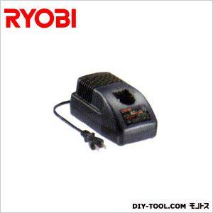 RYOBI/リョービ リョービ充電器ニカド7.2V用 200 x 94 x 77 mm BC-721