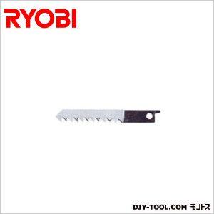 ジグソー刃石膏ボード用No.16   6640675