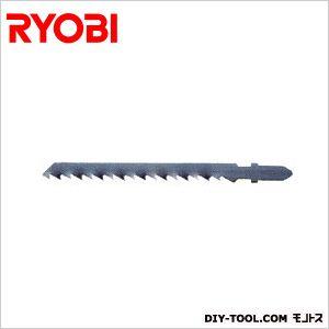 ジグソー刃木工厚板用No.35   6640917
