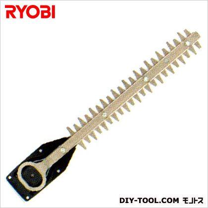 リョービスタンダード刃210mmPHT-2100用   6730731