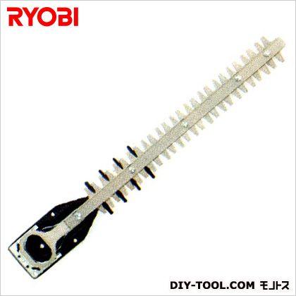 リョービ 高級刃400mmヘッジトリマ用 B-6730857