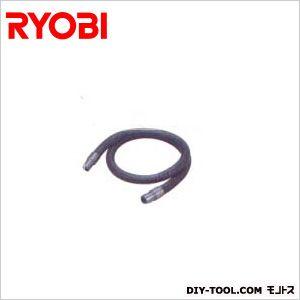 【送料無料】RYOBI(リョービ) VC-220、VC-221、VC-380用付属品ホース(カフス付き) AE31156