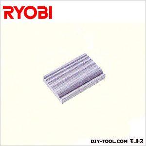 リョービ 砥石 M-1307