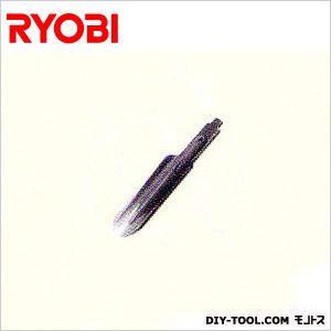 リョービ 丸刃(9mm) M-1309