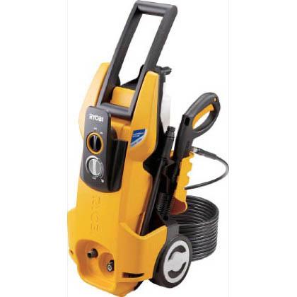 リョービ高圧洗浄機   AJP-1700VGQ