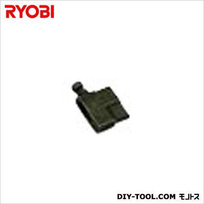 RYOBI(リョービ) ブレードホルダー(ジグソー刃用) 6076995 1個