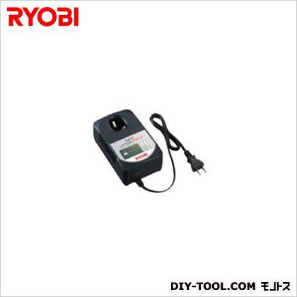 リョービ充電器ニカド12V用   BC-1205