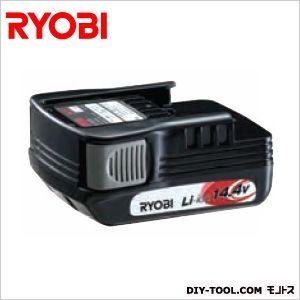 リョービリチウムイオン電池パック14.4V1500mAh   B-1415L
