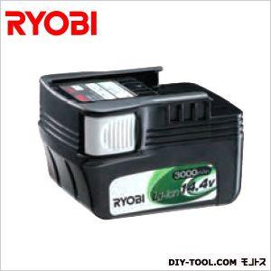 リョービリチウムイオン充電池14.4V   B-1430L