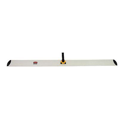 【送料無料】ラバーメイド クイックコネクトフレーム152cm イエロー 152cm FGQ59500-YL00