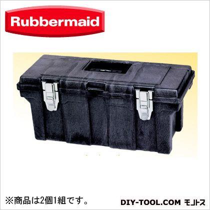 ラバーメイド ツールボックス工具箱 S 7802 【在庫限り特価】