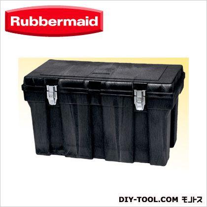 ラバーメイド ツールボックス(L)工具箱7804BLA
