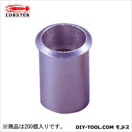 【送料無料】エビ ナットKタイプステンレス3−1.5(200個入) 92 x 71 x 42 mm NTK3M15 200個