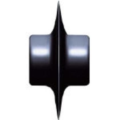 カッター替刃C-1・2兼用   K-2W