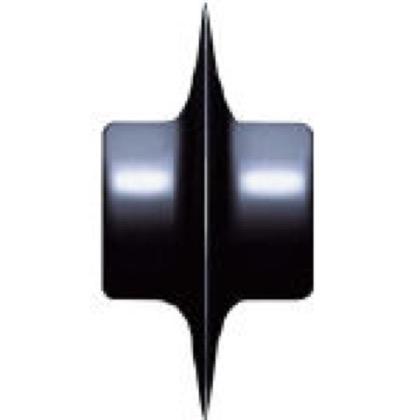 カッター替刃C-3用   K-3W
