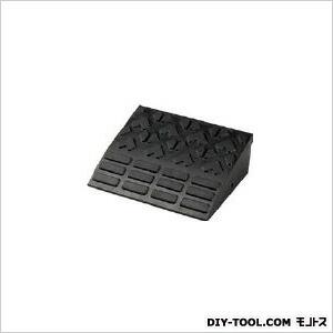 ロードアップG再生ゴム製30   G3010