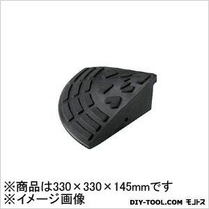 ロードアップG再生ゴム製コーナー15   GC15