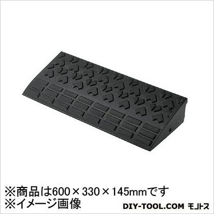 ロードアップG再生ゴム製60   G6015