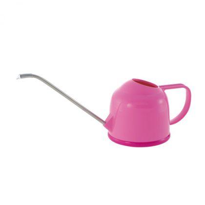 ラウンド水さし ピンク