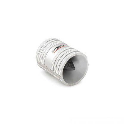 【送料無料】RIDGID/リジッド RIDGIDステンレス管用リーマー223S 229 x 152 x 51 mm