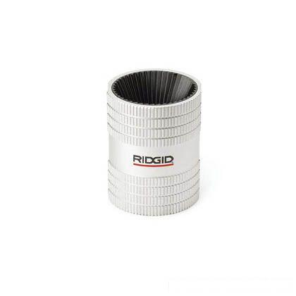 【送料無料】RIDGID/リジッド RIDGIDステンレス管用リーマー227S 254 x 152 x 89 mm