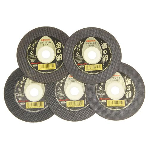 金の卵 AZ60P  105×1.0×15  5 枚