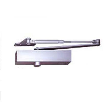 ドアクローザー シルバー  BS1005P 90(N)