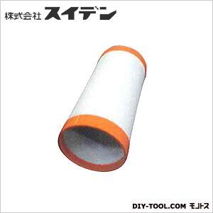排気ダクト2口用φ200×360