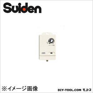 無段変速ワイヤードリモコン100V   VS-BOX-1V